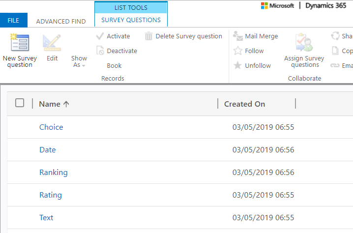 Forms Pro Integration with Dynamics 365 and Field Service