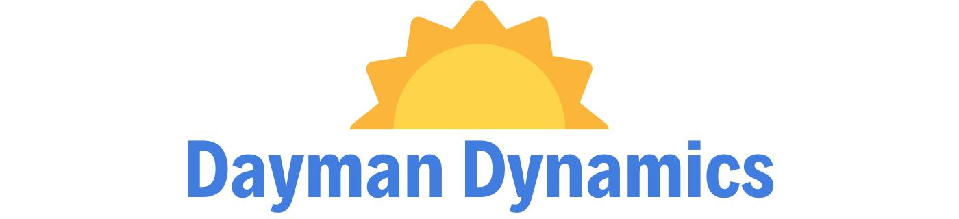 Dayman Dynamics