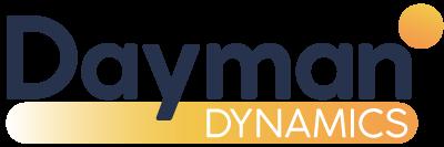 Dayman Dynamics Logo